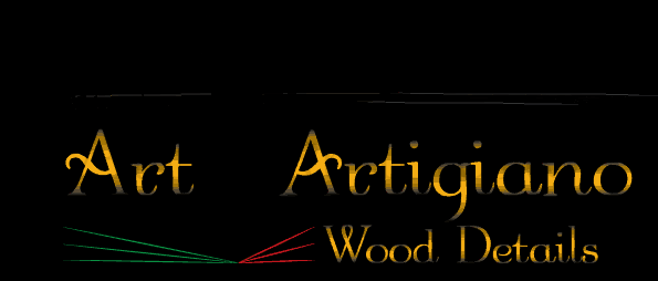 Art Artigiano